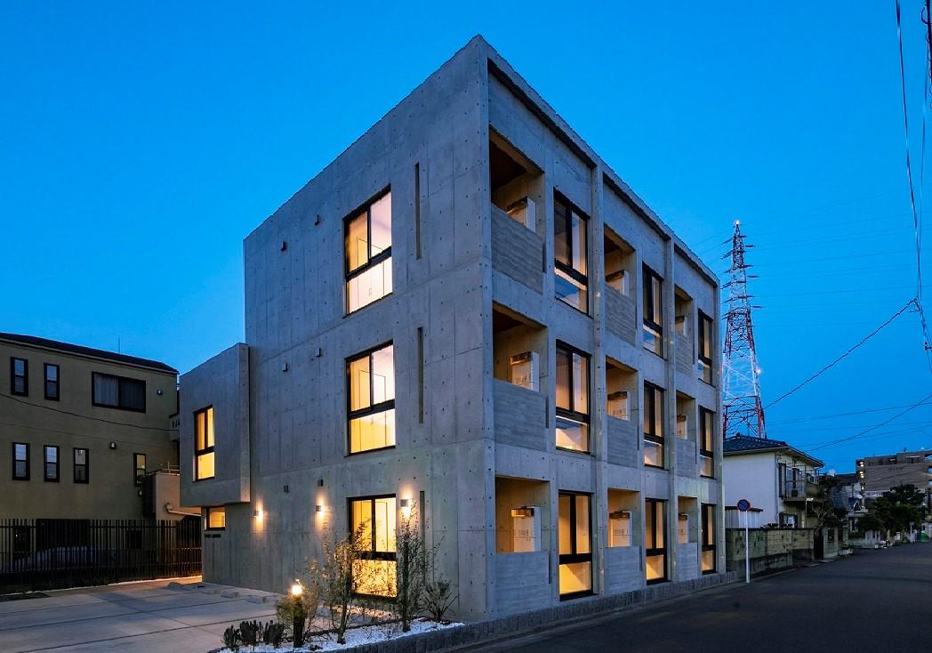 facade夜1-30%