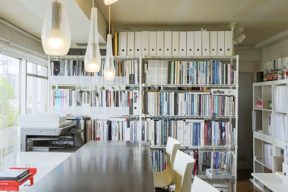 サカイデザインネットワーク有限会社 一級建築士事務所