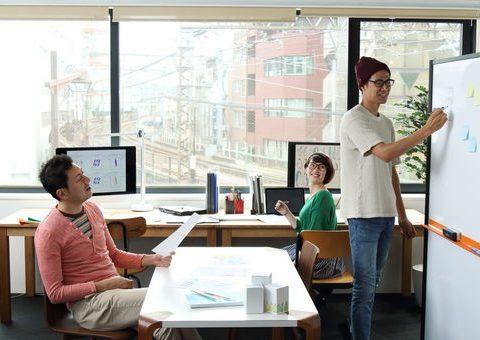 デザイン住宅の設計とは?仕事内容をご紹介します!