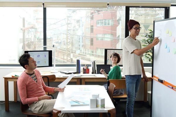 デザイン住宅の設計とは?仕事内容をご紹介します!サムネイル
