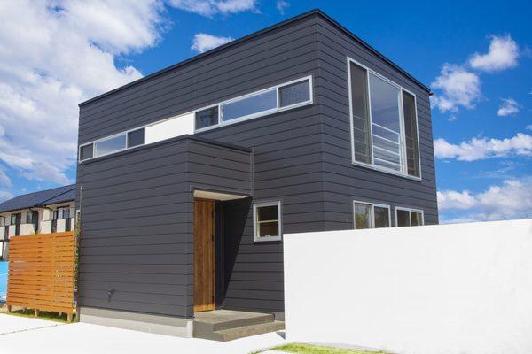 高いデザイン住宅の魅力とは?費用を抑えるコツについても解説サムネイル