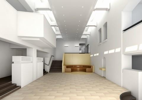 葉山のリゾートマンションプロジェクト