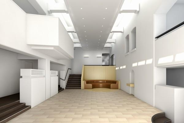 葉山のリゾートマンションプロジェクトサムネイル