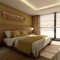 客室C-Bedroom