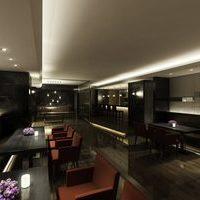 T-HOTEL_1F BAR
