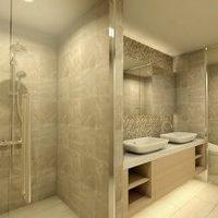 客室A-Bathroom