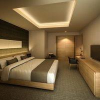 T-HOTEL 客室M