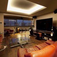 Bar&Lounge