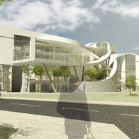 20201123_PTRQ研究センター 外観パース_ページ_05